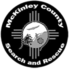 McKinley County Search and Rescue